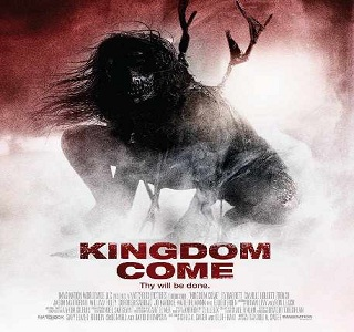 فيلم Kingdom Come 2014 مترجم