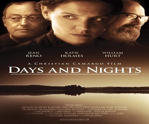 فلم Days and Nights 2014 مترجم بجودة WEB-DL