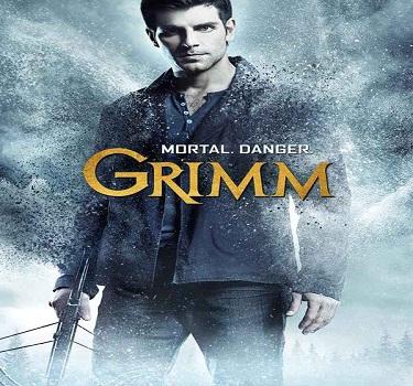 مترجم الحلقة الـ(الاخيرة) من Grimm 2014 الموسم الرابع