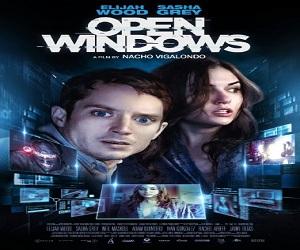 فلم Open Windows 2014 مترجم بجودة WEB-DL