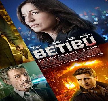 فيلم Betibu 2014 مترجم
