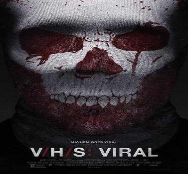 فلم VHS Viral 2014 مترجم بجودة WEB-DL
