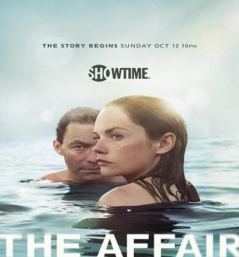 مترجم الحلقة الـ(4) من The Affair