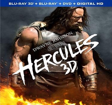 فلم Hercules 2014 مترجم بنسخة 720p & 1080p EXTENDED BluRay