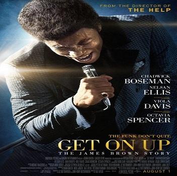 فلم Get on Up 2014 مترجم بجودة BluRay