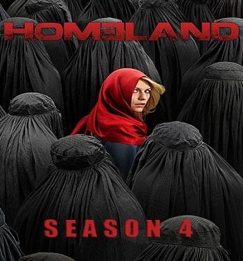 مترجم الحلقة الـ(2) من مسلسل Homeland 2014