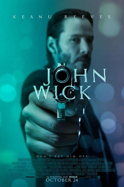 John Wick 2014 John Wick john-w10.jpg
