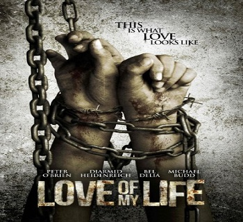 فيلم Love of my Life 2014 مترجم
