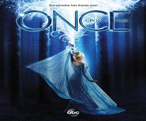 مُترجم الحلقة الـ(20) من Once Upon a Time 2014