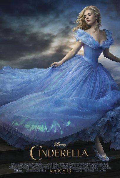 Cinderella 2015 Cinderella 2015 Official mv5bmj14.jpg