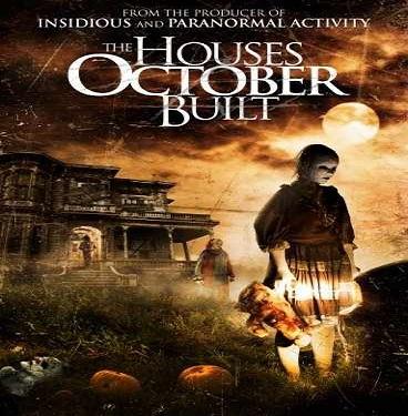 فلم The Houses October Built 2014 مترجم بجودة HDRip