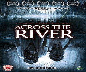 فيلم Across the River 2013 مترجم
