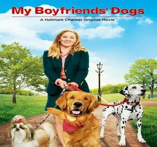 فيلم My Boyfriends Dogs 2014 مترجم