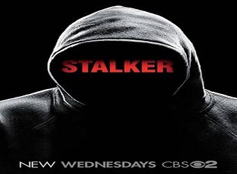 مترجم الحلقة الـ(2) من مسلسل Stalker 2014