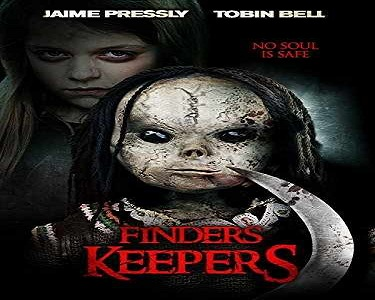 فيلم Finders Keepers 2014 مترجم