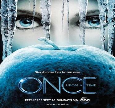 مُترجم الحلقة الـ(4) من Once Upon a Time 2014