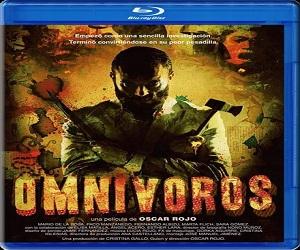 فلم Omnivores 2013 مترجم بنسخة BluRay