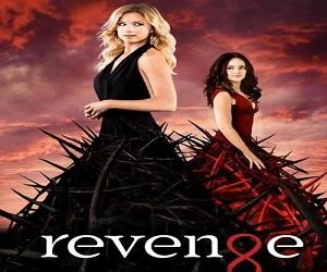 مترجم الحلقة الـ(1) من Revenge 2014
