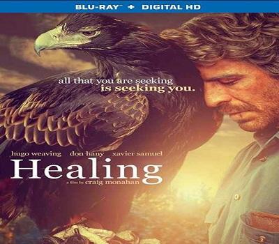 فلم Healing 2014 مترجم بنسخة BluRay