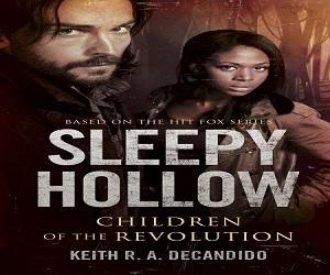 مترجم الحلقة الـ(10) من Sleepy Hollow 2014