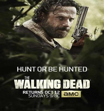 """""""الحلقة """" Walking Dead """"الموسم the-wa10.jpg"""