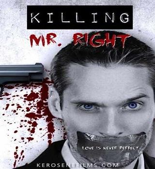 فلم Killing Mr. Right 2014 مترجم بجودة WEB-DL