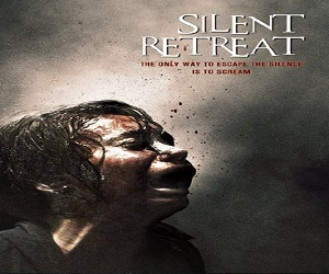 فيلم Silent Retreat 2013 مترجم