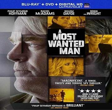 فيلم A Most Wanted Man 2014 مترجم