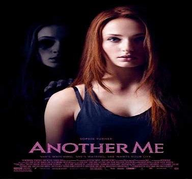 فلم Another Me 2013 مترجم بجودة WEB-DL