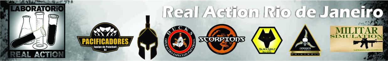 Laboratório de Real Action