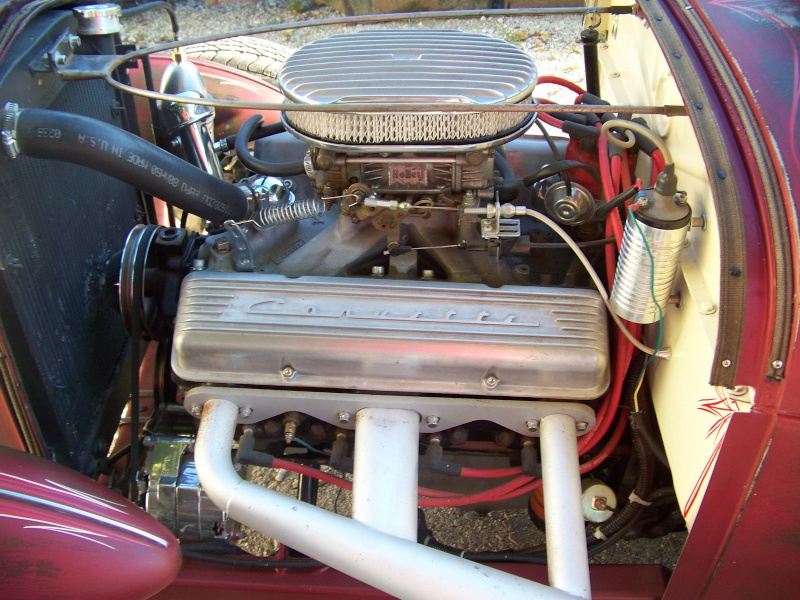 Ford hot rod wiring harness get free image about