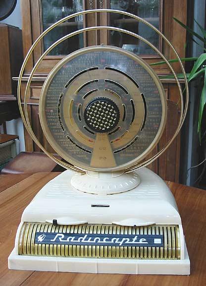 radioc11.jpg