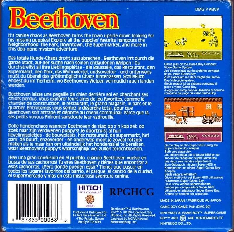 beetho11.jpg