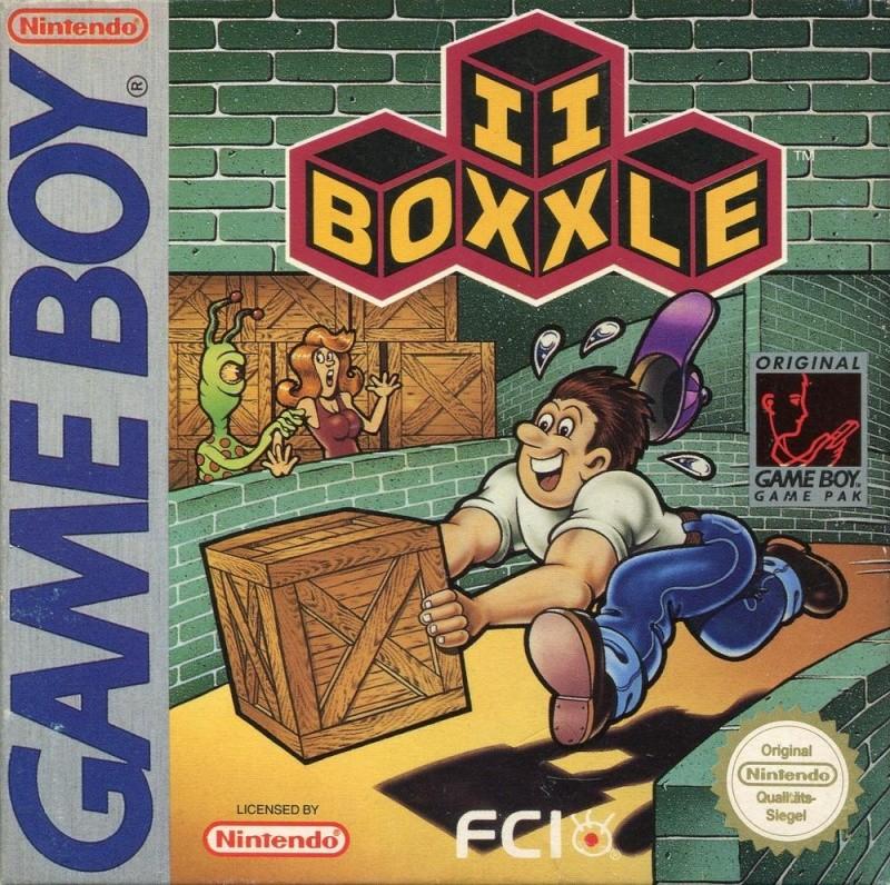 boxxle10.jpg