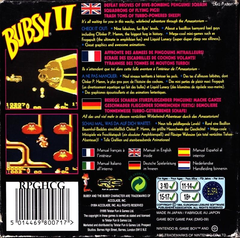 bubsy_11.jpg