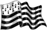 Lanceur de galette bretonne