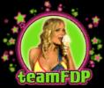 Chef de Rayon FDP