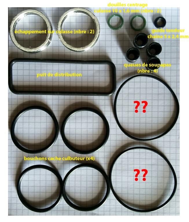 restaurer une k5 pour les nuls page 9. Black Bedroom Furniture Sets. Home Design Ideas