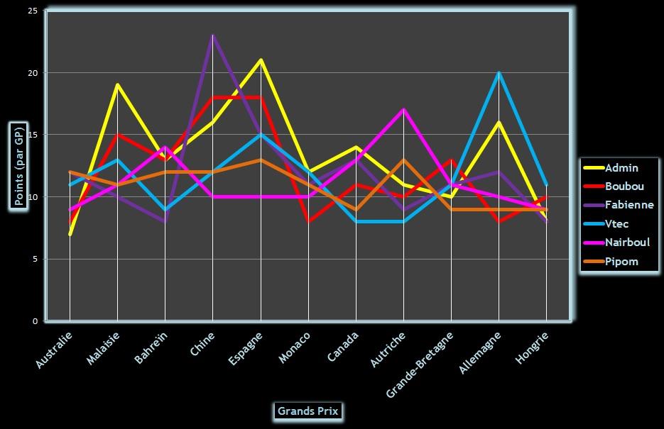 graphi14.jpg