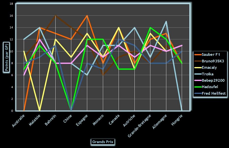 graphi15.jpg