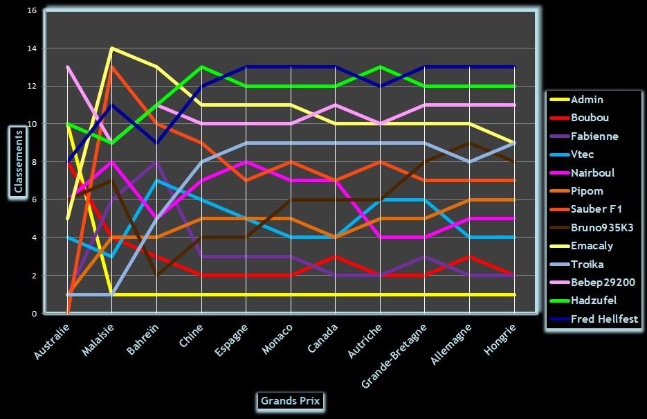 graphi16.jpg