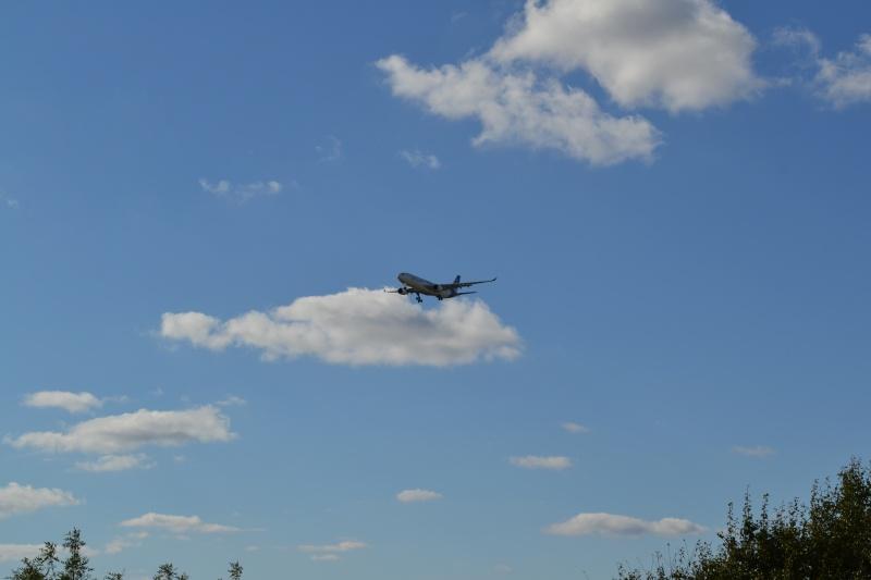 Rencontre aeronautique gimont
