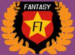 FANTASY F1 2017