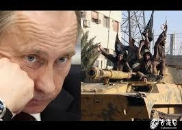 叙利亚-叙利亚動態.及新聞和怪事 Syria - Syria News and News and weirdness