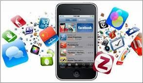 手機電话-平板電腦各类资訊及價格走勢熱點 Mobile Phone - Tablet PC prices of various types of information and hotspots