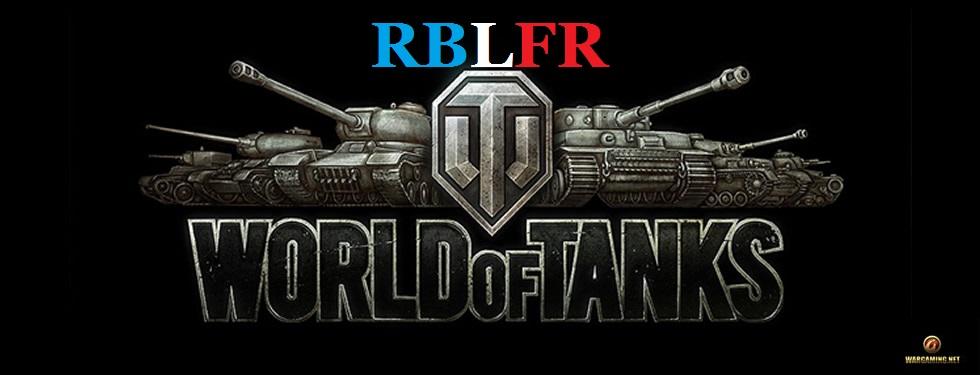 RBLFR