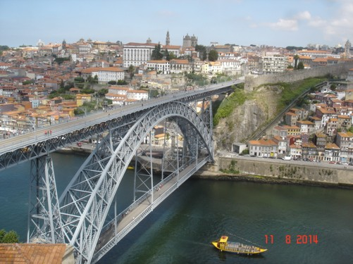 Arbitre rencontre espagne portugal