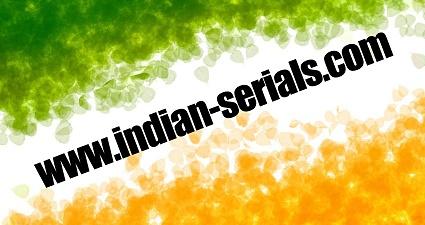 Madhubala serielle 9 Mai 2013 schriftliche Aktualisierung