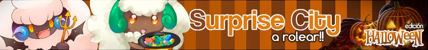 Surprise Rol v2.5