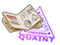 http://i39.servimg.com/u/f39/18/02/14/58/icon-210.png